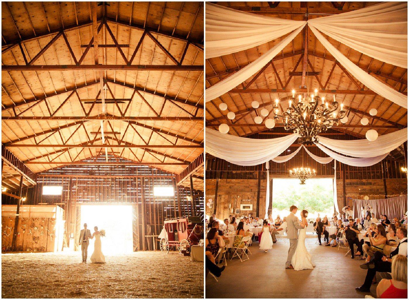 Dream Wedding Venues Past Present And Future